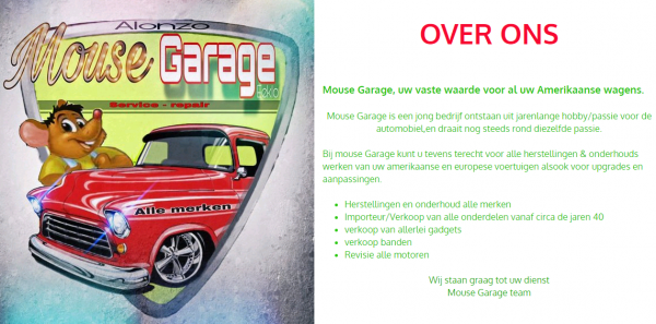 sponser-mouse-garage039F5B1C-7EE6-D1A9-F18A-8A4A7A6F88BC.png