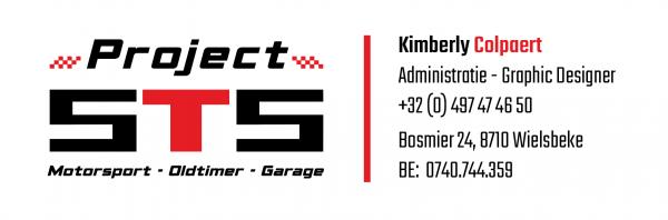 sponser-project-stsB51A3431-DAE0-C001-51DB-B9E34BDFAB6C.png
