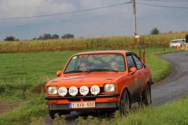 auto-willy-en-brecht5B50019B-8273-70D4-0BC9-C64322CF9F08.jpg